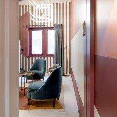Отель la Tour Rose Франция, Лион - отзывы, цены и фото номеров - забронировать отель la Tour Rose онлайн фото 23