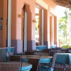 Отель Santa Fe Hotel США, Тамунинг - 4 отзыва об отеле, цены и фото номеров - забронировать отель Santa Fe Hotel онлайн питание