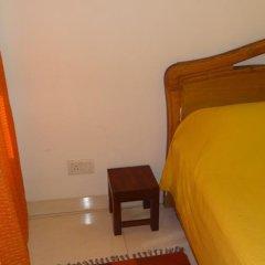 Отель Marigold BNB фото 4