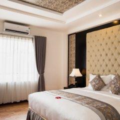 Отель New Star Hotel Hue Вьетнам, Хюэ - отзывы, цены и фото номеров - забронировать отель New Star Hotel Hue онлайн фото 9