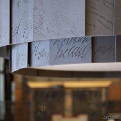 Отель Park Gstaad Швейцария, Гштад - отзывы, цены и фото номеров - забронировать отель Park Gstaad онлайн интерьер отеля фото 2