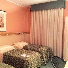 Отель Novotel Parma Centro Парма фото 13