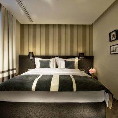 Best Western Premier Hotel Slon комната для гостей фото 4