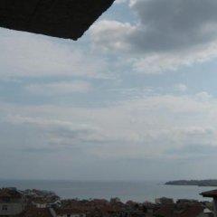 Отель Guest House Minkovi Болгария, Трявна - отзывы, цены и фото номеров - забронировать отель Guest House Minkovi онлайн пляж