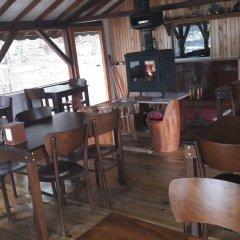 Abant Korudam Konak Pansiyon Турция, Болу - отзывы, цены и фото номеров - забронировать отель Abant Korudam Konak Pansiyon онлайн гостиничный бар