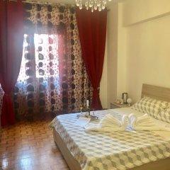 Отель Zen Residence 2 Venezia Италия, Маргера - отзывы, цены и фото номеров - забронировать отель Zen Residence 2 Venezia онлайн комната для гостей фото 4
