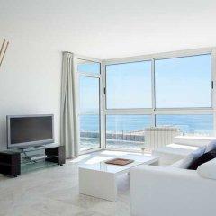 Отель Rent Top Apartments Olympic Village Испания, Барселона - отзывы, цены и фото номеров - забронировать отель Rent Top Apartments Olympic Village онлайн фото 8