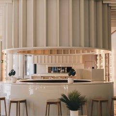 Отель Ona Hotels Terra Барселона в номере