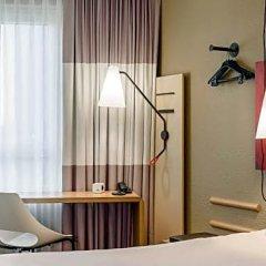Ibis Hotel Köln Am Dom удобства в номере