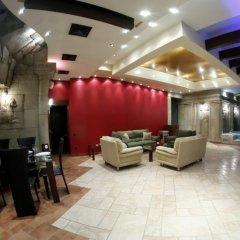 Отель Bellagio Hotel Complex Yerevan Армения, Ереван - отзывы, цены и фото номеров - забронировать отель Bellagio Hotel Complex Yerevan онлайн интерьер отеля фото 3