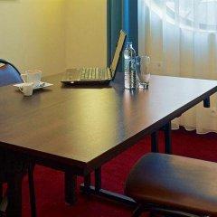 Отель Focus Gdańsk Польша, Гданьск - 11 отзывов об отеле, цены и фото номеров - забронировать отель Focus Gdańsk онлайн в номере