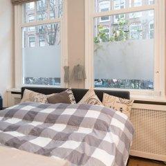 Отель Oud-West Area Apartments Нидерланды, Амстердам - отзывы, цены и фото номеров - забронировать отель Oud-West Area Apartments онлайн помещение для мероприятий
