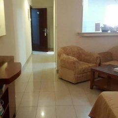 Отель Al Raien Hotel Apartment ОАЭ, Дубай - отзывы, цены и фото номеров - забронировать отель Al Raien Hotel Apartment онлайн фото 4