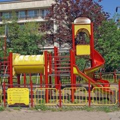 Forum Hotel (ex. Central Forum) София детские мероприятия фото 2