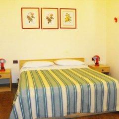 Отель Royal Residence Сиракуза детские мероприятия