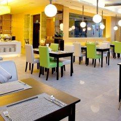 Отель Yuzhou Camelon Hotel Китай, Сямынь - отзывы, цены и фото номеров - забронировать отель Yuzhou Camelon Hotel онлайн питание