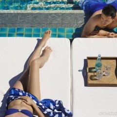 Отель Angsana Velavaru Мальдивы, Южный Ниланде Атолл - отзывы, цены и фото номеров - забронировать отель Angsana Velavaru онлайн Южный Ниланде Атолл  спа фото 2