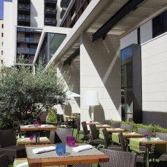 Отель Novotel Monte-Carlo фото 3
