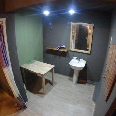 Owl Guesthouse - Hostel удобства в номере фото 2