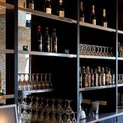 Отель Copenhagen Admiral Hotel Дания, Копенгаген - 3 отзыва об отеле, цены и фото номеров - забронировать отель Copenhagen Admiral Hotel онлайн развлечения