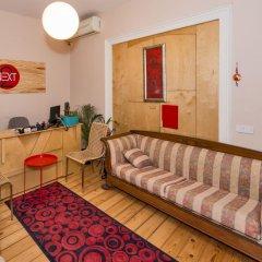 Next 2 Турция, Стамбул - 1 отзыв об отеле, цены и фото номеров - забронировать отель Next 2 онлайн комната для гостей