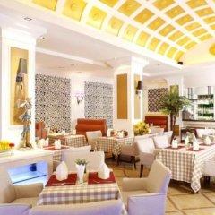 Отель Shenzhen Shanghai Hotel Китай, Шэньчжэнь - 1 отзыв об отеле, цены и фото номеров - забронировать отель Shenzhen Shanghai Hotel онлайн питание фото 3