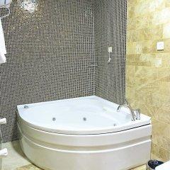 Kronos Hotel Турция, Анкара - отзывы, цены и фото номеров - забронировать отель Kronos Hotel онлайн спа
