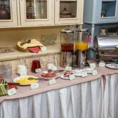 Гостиница Губернская в Шерегеше отзывы, цены и фото номеров - забронировать гостиницу Губернская онлайн Шерегеш питание фото 4