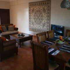Отель Bavaro Green Доминикана, Пунта Кана - отзывы, цены и фото номеров - забронировать отель Bavaro Green онлайн интерьер отеля