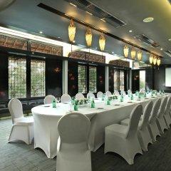 Отель Pan Pacific Hanoi (ex. Sofitel Plaza) Ханой помещение для мероприятий фото 2