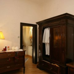 Hotel La Torre Монтекассино удобства в номере фото 2