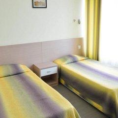 Отель Villa Bellevue Golden Sands Nature Park Золотые пески детские мероприятия фото 2