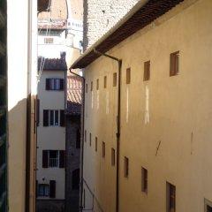 Апартаменты Signoria Apartment вид на фасад фото 3