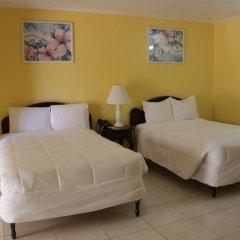 Отель Grandiosa Hotel Ямайка, Монтего-Бей - 1 отзыв об отеле, цены и фото номеров - забронировать отель Grandiosa Hotel онлайн удобства в номере