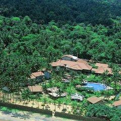 Отель Siddhalepa Ayurveda Health Resort Шри-Ланка, Ваддува - отзывы, цены и фото номеров - забронировать отель Siddhalepa Ayurveda Health Resort онлайн фото 2