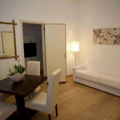 Отель Albergo Rossini 1936 Италия, Болонья - 7 отзывов об отеле, цены и фото номеров - забронировать отель Albergo Rossini 1936 онлайн комната для гостей фото 5