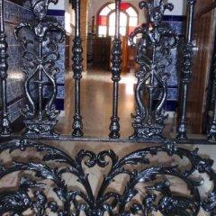 Отель San Andrés Испания, Херес-де-ла-Фронтера - 1 отзыв об отеле, цены и фото номеров - забронировать отель San Andrés онлайн фитнесс-зал