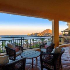 Отель Hacienda Beach 3 Bdrm. Includes Cook Service for Bkfast & Lunch...best Deal in Hacienda! Кабо-Сан-Лукас фото 30