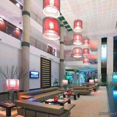 Отель Port Elche Испания, Эльче - отзывы, цены и фото номеров - забронировать отель Port Elche онлайн детские мероприятия фото 2