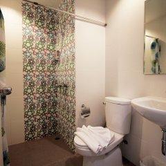 Отель Natalie House 1 ванная фото 2