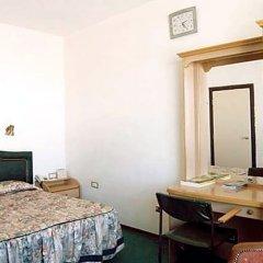 Отель Darotel Иордания, Амман - отзывы, цены и фото номеров - забронировать отель Darotel онлайн сейф в номере
