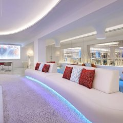 The Sea Hotel by Grupotel - Adults Only детские мероприятия