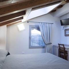 Отель Agriturismo Ben Ti Voglio Италия, Болонья - отзывы, цены и фото номеров - забронировать отель Agriturismo Ben Ti Voglio онлайн комната для гостей фото 4