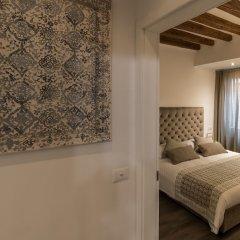 Отель La Loggia della Luna Италия, Венеция - отзывы, цены и фото номеров - забронировать отель La Loggia della Luna онлайн спа