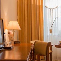 Гостиница Авалон в номере фото 2