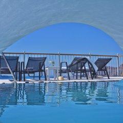 Отель Cori Rigas Suites Греция, Остров Санторини - отзывы, цены и фото номеров - забронировать отель Cori Rigas Suites онлайн с домашними животными