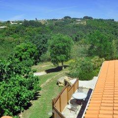 Отель Quinta do Bom Vento фото 33