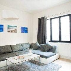 Апартаменты Apartments Smartflats - Page Penthouse комната для гостей фото 4