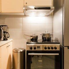 Отель Charming Acropolis Metro Apartment Греция, Афины - отзывы, цены и фото номеров - забронировать отель Charming Acropolis Metro Apartment онлайн в номере