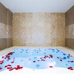 Гостиница Имеретинский в Сочи - забронировать гостиницу Имеретинский, цены и фото номеров спа фото 2